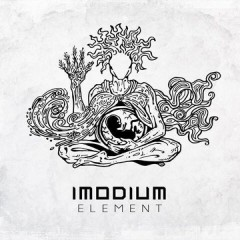 CD Element - Imodium