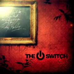 CD Svit - The.Switch