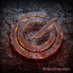 CD #nevynechas - GATE Crasher