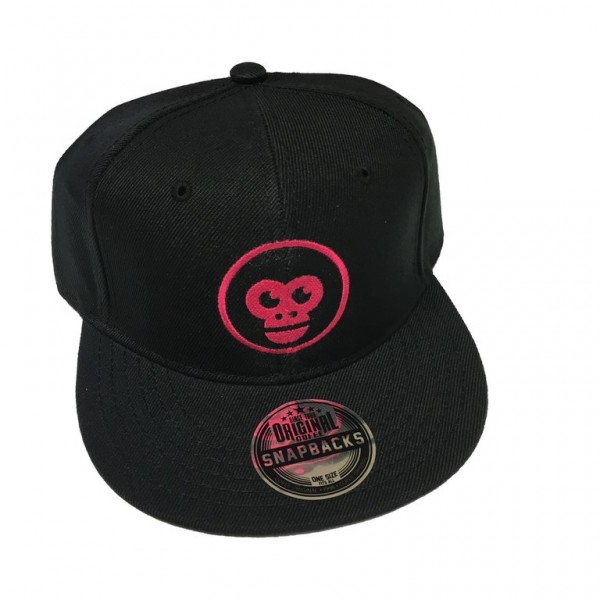 Snapback Fast Food Orchestra - Monkey